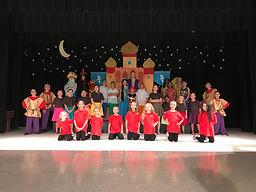 Aladdin Cast Picture.jpg