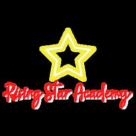 RSA Logo (8).png