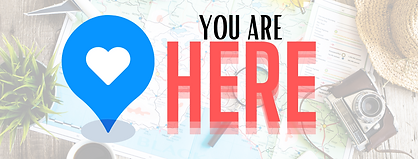 You Are Here Email Header.png