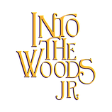 mti-into-the-woods-jr.png