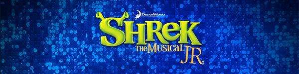 Shrek JR Google Form.png