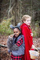 Into the Woods Cast-4516.jpg