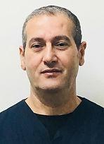 Sameer Qatamesh.jpg