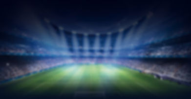 stadium-background.jpg