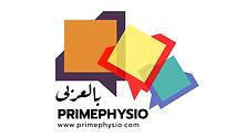 (COPY) Logo 500x500 px - Facebook Event Cover.jpeg
