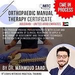 OMTC Abu dhabi 2020.jpg
