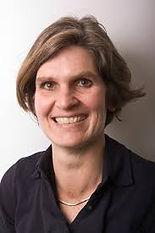 Wendy Scholten-Peeters.jpg