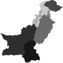1200px-Pakistan_Provinces_and_Territorie
