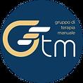 logo-GTM-tondo-blu-150x150.png