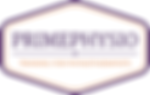 Primephysio Logo.png