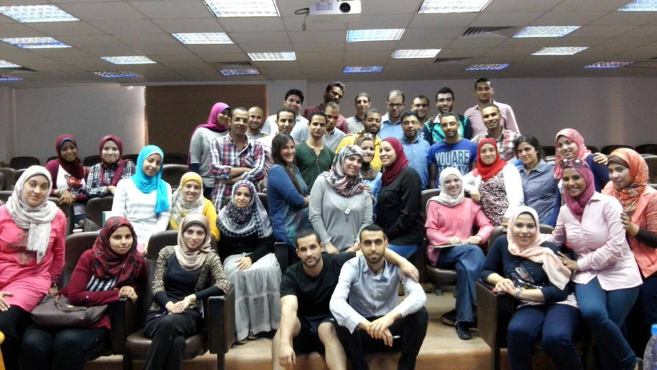 primephysio OMTC program