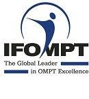 IFOMPT.jpg