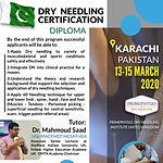 Dry Needling Karachi.jpg
