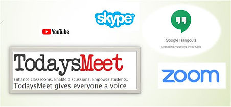 social presence options.JPG