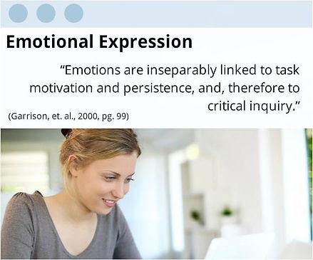 emotional presence.JPG