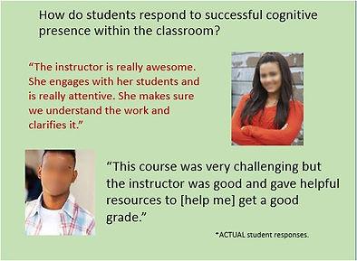 cog student responses.JPG