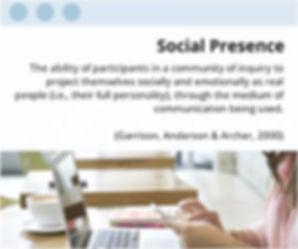more social presence.JPG