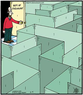 rubes-17-1-psychology.jpg