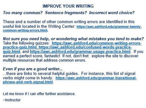 improve writing.JPG