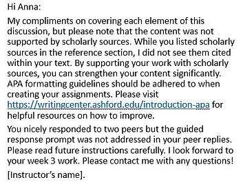 grade feedback 1.JPG