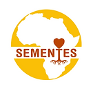 Logotipo projeto sementes - missao africa