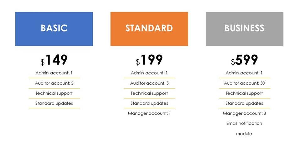 Crowdvalid%2520-%2520Intro%2520-%2520Mar