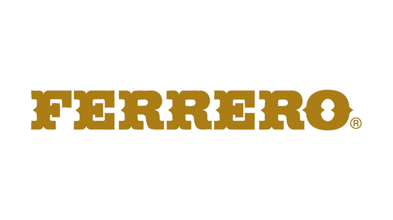 ferrero_1014_l