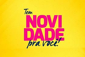 novidade.png