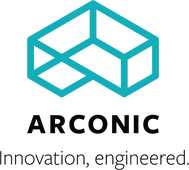 Arconic-logo-2016.png
