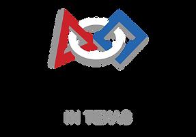 FIRST-Regional-InTX-v.png