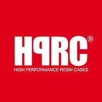 Aerolyte - HPRC Cases - Watertight, Dustproof, Crushproof Cases