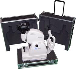 Custom Road Flight Transit Equipment Case