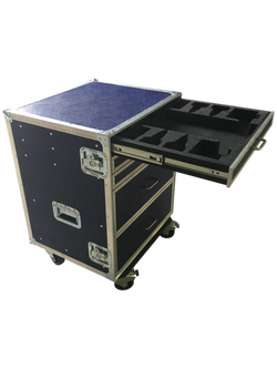 Heavy Duty Touring Drawers Case_clipped_rev_3 copy