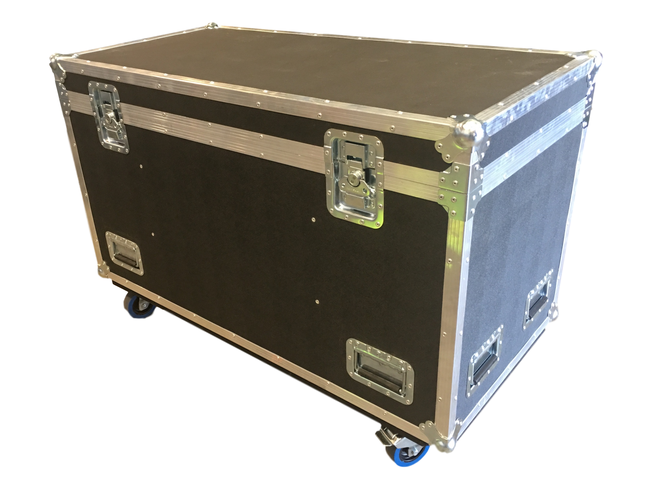 Heavy Duty Touring Packer Case_clipped_rev_1 copy