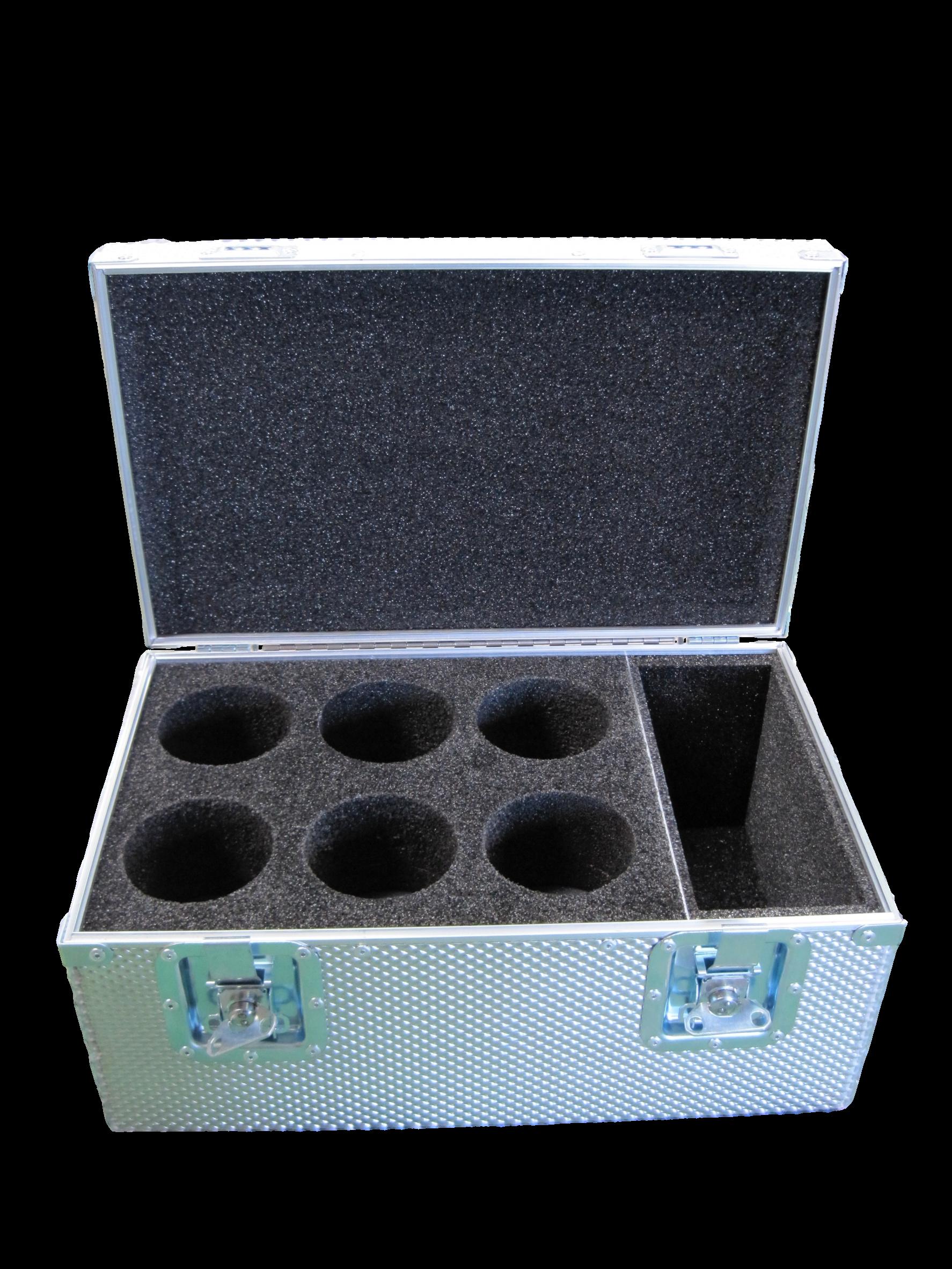 Etha-220 Lens Case Insert