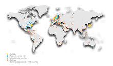 BioGaia worldmap.jpg