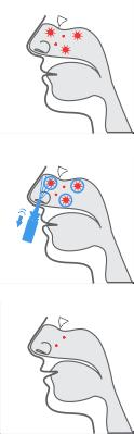 iovir nasal spray action figure.png