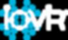 iovir trademark 2.png