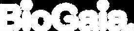 BioGaia_logo_transparent.png