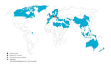 MARINIMED worldmap EN.jpg