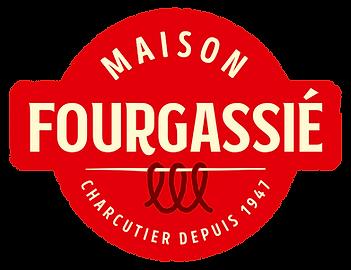 LogoMaisonFourgassie-RVB.png