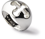 Balistraria ring