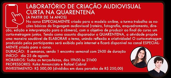 08_Audiovisual.png