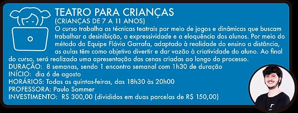 05_CRIANCAS.png