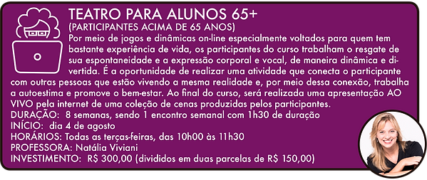 07_65_anos.png
