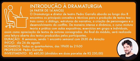 09_DRAMATURGIA.png