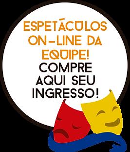 Botao_Espetaculo_02.png