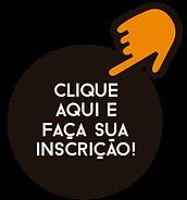 04_BOTAO_INSCRICAO.png