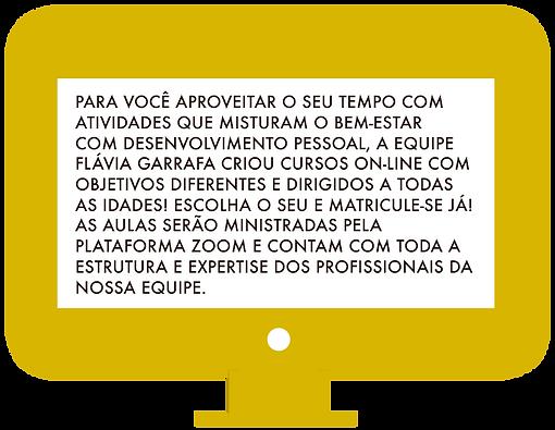 03_DESCRICAO.png