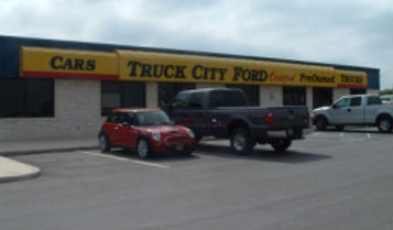 Truck-City.jpg